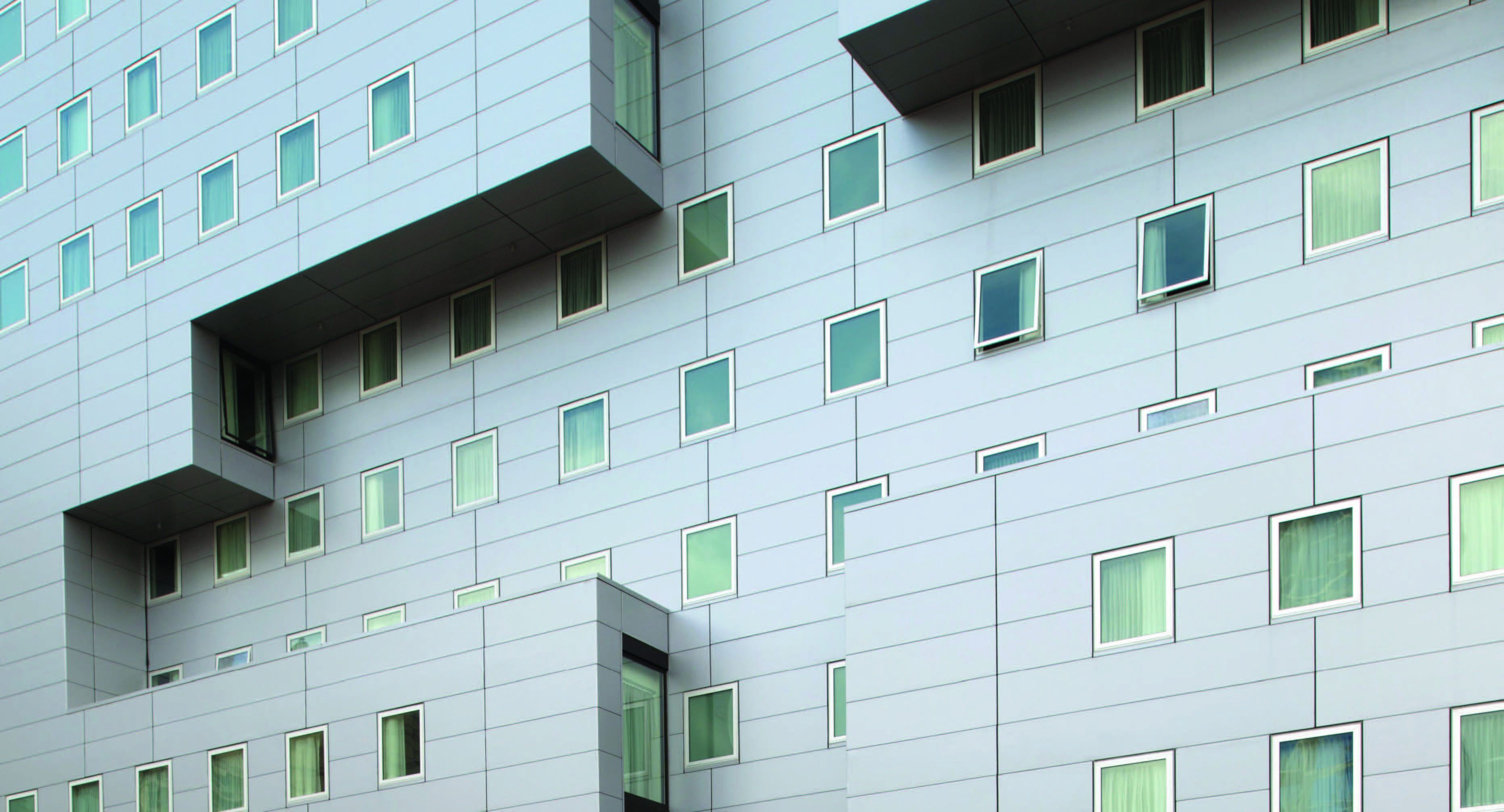an elegant sandwich insulated metal panels come of age bdc university