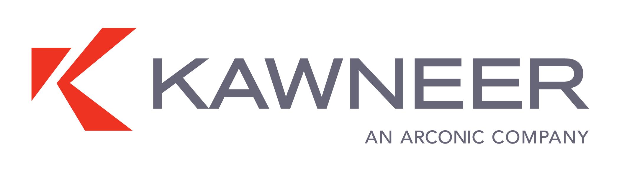 Kawneer Bdc University